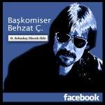 BehzatC-facebookbanner