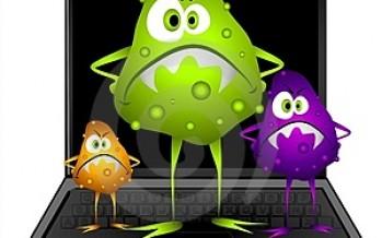 En İyi Ücretsiz 9 Antivirüs Programı