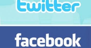 Seçim Öncesi Siyasetçiler Twitter'a Akın Etti