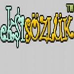 eksisozluk1