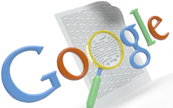 Seçim öncesi Siyasi Liderlerin Google İtibarları Nasıl?