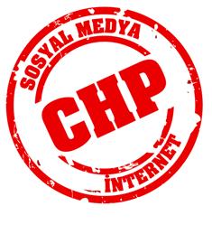sosyal-medya-damga