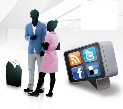 ticaret_sosyal_medya