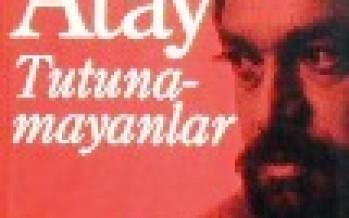Tüm Zamanların En Çok Okunan Romanlar Listesi