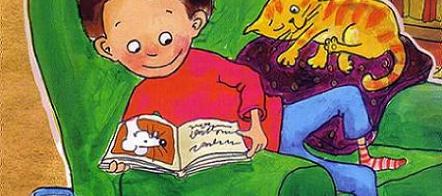 Son 1 Yılın En Çok Satan Çocuk Kitapları