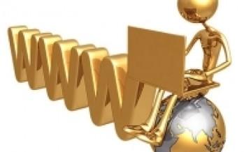 Dünyanın En Değerli 20 Web Sitesi Sıralaması