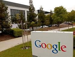 google_vergi