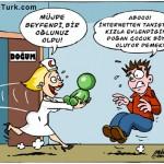karikatur_internet_bebek