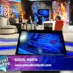 sosyal-medya-tv