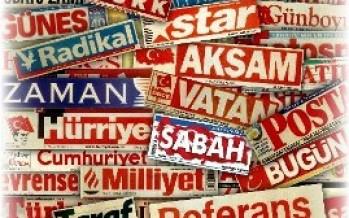 Hangi İnternet Medya Sitesi Hangi Partiyi Destekliyor?