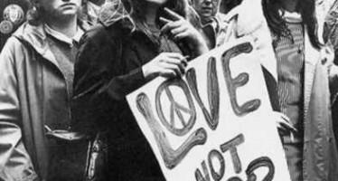 Yahudi Kızla, Filistinli Gencin Aşkı Ortalığı Karıştırdı