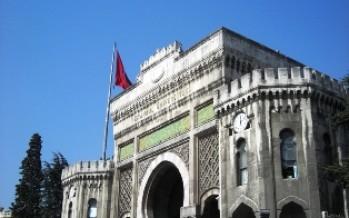Türkiye ve Dünya Sıralamasına Göre İlk 20 Üniversite