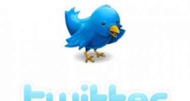 14 pratik Twitter ipucu!