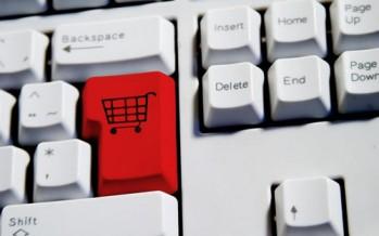 Perakendeci e-ticaret sitelerinde tekil ziyaretçi yükselişte