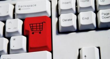 İnternetten Alışveriş Yaparken Nelere Dikkat Edilmeli?
