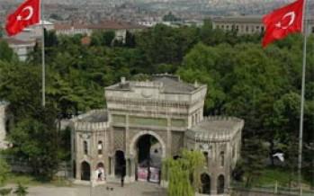 İstanbul Üniversitesi Dünyanın İlk 400 Üniversitesi Arasına Girmeyi Başardı