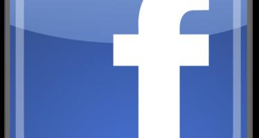 Facebook Zaman Tünelini Markalara da Açtı