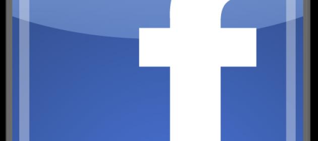 Akademik Çalışma: Facebook Sosyal Paylaşım Sitesinin Kullanım Nedenleri
