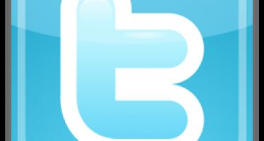 Twitter Hızını Arttırıyor