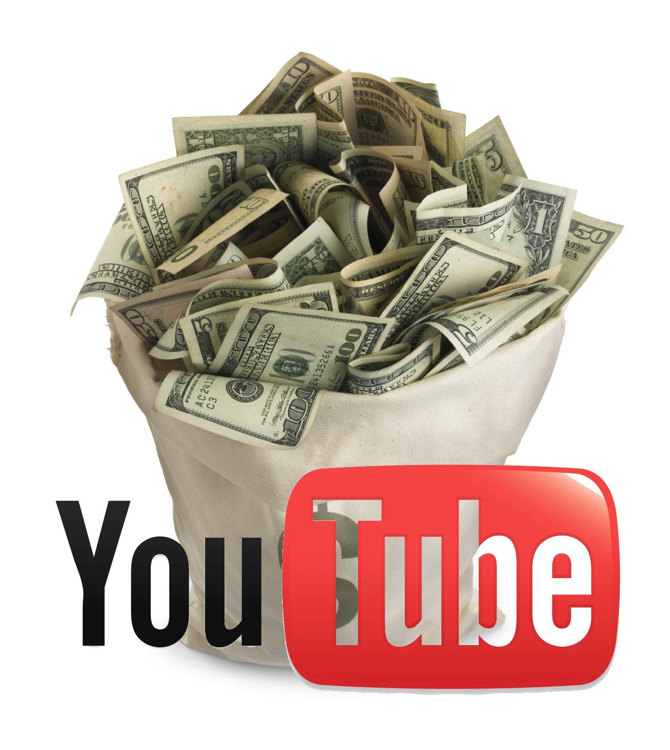 YouTube Nereye Gidiyor? Nasıl Youtuber olunur?