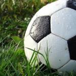 1276783999-futbol