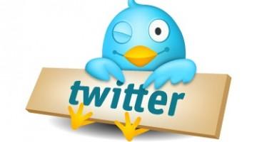 Twitter'ın En Hızlı Büyüyen Dili Arapça Oldu!