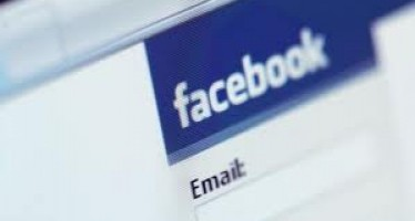 Alman Tüketici Bakanı, Facebook'a Sert Çıktı