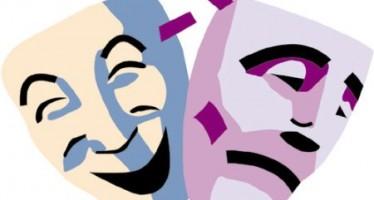10-16 Ekim İstanbul Kültür Sanat Etkinlik Bülteni