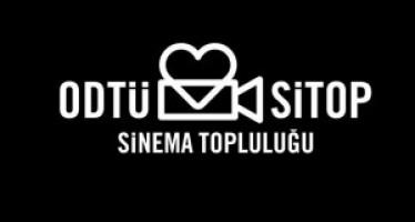 2. ODTÜ Film Festivali'den Kısa Filmler İçin Çağrı
