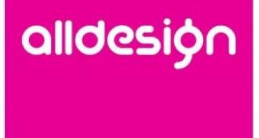 """Tasarım Dünyası """"all design""""de Buluşuyor Patent Şirketleri Ortada Yok"""