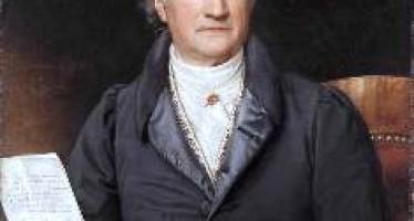Goethe'de İslam Görüşü