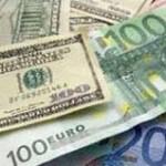 kur_dolar_euro