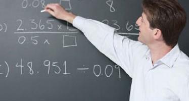 Zaytung haberi değil bu '200 bin öğretmen başka iş bulsun'