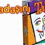 tabu-facebook