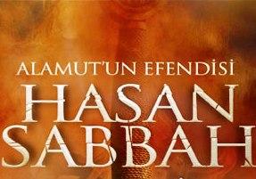 62199-Alamutun-Efendisi-Hasan-Sabbah