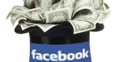 Facebook Premium reklamları nasıl olacak? İşte 5 yeni ürün