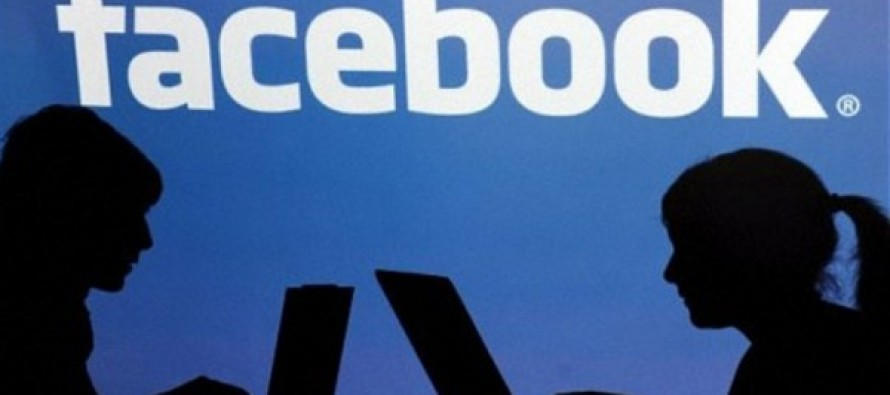 Görmek İstemediğiniz Facebook Paylaşımlarını Engelleme