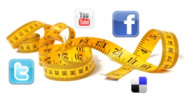 TV reytingleri Sosyal Medya'dan takip edilebilir mi?