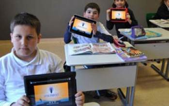 İl İl Tablet bilgisayar dağıtılacak okulların listesi