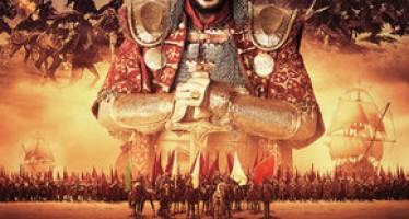 Box Office Türkiye 2012 Filmler Değerlendirmesi