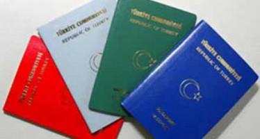 Türklerin Vizesiz Seyahat Edebileceği Ülkeler