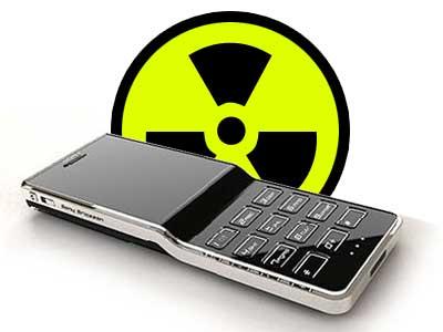 Telefonunuzdaki öldürücü mikroplar
