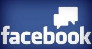 Facebook 82.İlimiz Oldu!