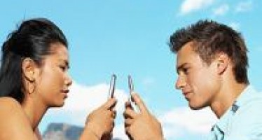 Farklar ve Rakamlarla Sosyal medya ve iletişim