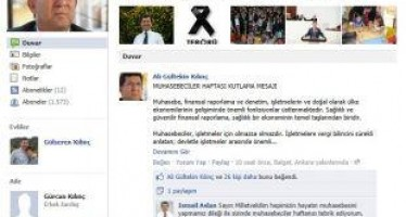 Aydın Milletvekilleri Sosyal Medyayı Etkin Kullanıyorlar