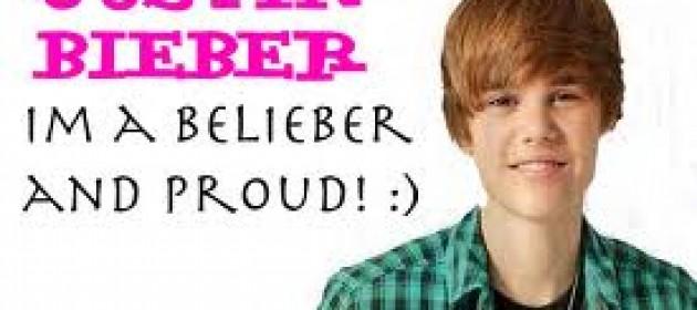 Justin Bieber Türkiye'ye Gelecek mi? İlginç Hayran Yorumları