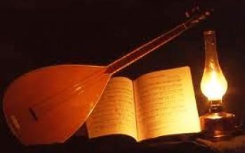 türkü ile şarkı arasındaki benzerlikler farklar