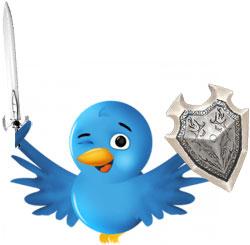 Twitter Savaşları