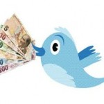 artik-tweet-ler-para-kazandiracak-2250389