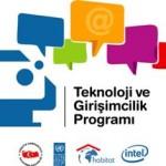 teknolojivegirisimcilikprogrami_logo